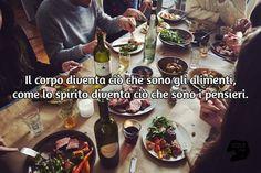 #mangiaresano