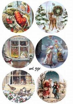 1 million+ Stunning Free Images to Use Anywhere Christmas Decoupage, Christmas Paper, Christmas Gift Tags, Xmas Cards, Winter Christmas, Christmas Crafts, Christmas Decorations, Christmas Ornaments, Christmas Christmas