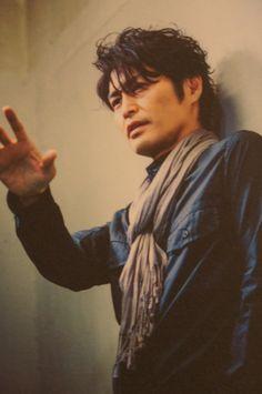 安田顕 People Of The World, Actors & Actresses, Japanese, Fictional Characters, Japanese Language, Fantasy Characters, Japan