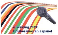 May 2011 - Opiniones recogidas en el encuentro multilateral 'Colaboramos en español'