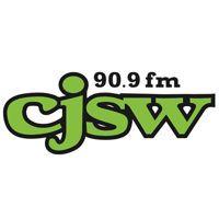 Blonde Elvis - Lover of Fashion (Live on CJSW) by CJSW 90.9 FM on SoundCloud