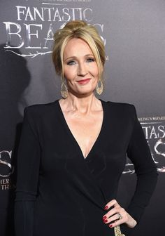Not only is J.K. Rowling the hero we all need, she is ALSO blessing us with a Harry Potter exhibit in celebration of this 20 year milestone, which will be featured at The British Library.