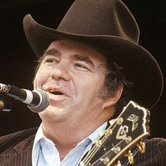 Hoyt Axton Hoyt Axton March