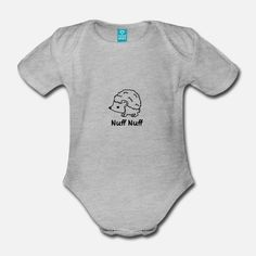 You Think I/'M Bald You Should See My Dad Long Sleeve Baby Bodysuit Oh Yeah