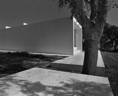 casa alentejo E Design, Sidewalk, Stairs, Home Decor, Houses, Architecture, Stairway, Decoration Home, Staircases
