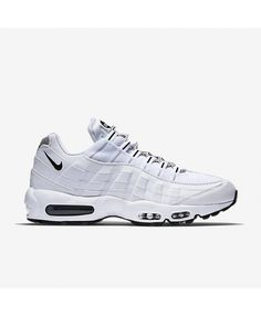 cfdbff0f90ab4 Nike Air Max 95 is very comfortable and durable not to mention great  looking. Air Max 95 MensSale ...