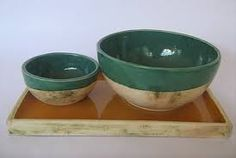 cuencos de ceramica - Buscar con Google