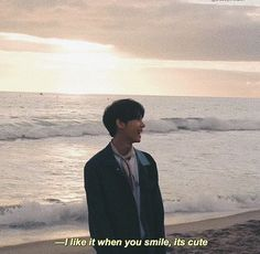 Quotes Aesthetic Words, Kpop Aesthetic, Jaewon One, Nct Doyoung, Nct Life, Jaehyun Nct, Day6, Winwin, Taeyong