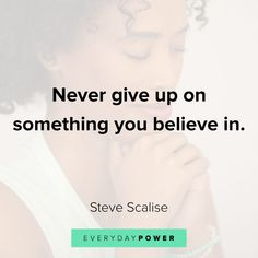 Feeling down? Feeling unmotivated and need a boost in confidence? Today we are sharing 60 inspirational quotes that talk about never giving up when you are tired and unmotivated. Make sure to read up on all these inspirational quotes. Daily Life Quotes, Positive Quotes For Life, Motivational Quotes For Life, Wise Quotes, Success Quotes, Quotes To Live By, Art Quotes, Im Tired Quotes, Educational Quotes