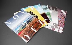 Autostadt Journal | STRICHPUNKT DESIGN