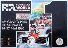 images of british grand prix posters Poster Ads, Sale Poster, British Grand Prix, Monaco Grand Prix, Racing Events, School Posters, Classic Motors, Automotive Art, Vintage Racing