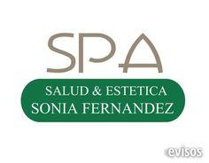 Se necesita Kinesiologa  Se necesita Kinesiologa y Cosmetologas para centro de ..  http://providencia.evisos.cl/se-necesitan-cosmetologas-esteticistas-id-595652
