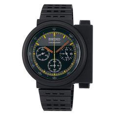 スピリット「SCED037」の詳細情報をご紹介いたします。セイコーウオッチ製品はお近くの時計店にてお買い求めいただけます。