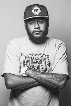 Você é o único representante do seu sonho na face da Terra. Se isso não fizer você correr, chapa, eu não sei o que vai. Brazil Music, Trap Rap, Lollapalooza, Celebrity Portraits, Jazz Blues, Hip Hop Rap, Sin City, Got The Look, Hip Hop Fashion