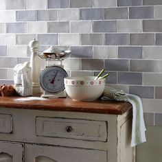 LA51515-Laura-Ashley-Artisan-Pale-Biscuit-Wall-75mm-x-150mm-Roomset-3