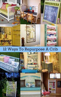 Repurposed Table Ide - January 24 2019 at Repurposed Desk, Repurposed Items, Upcycled Furniture, Furniture Projects, Diy Furniture, Diy Projects, Modern Furniture, Office Furniture, Rustic Furniture