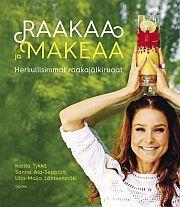 lataa / download RAAKAA JA MAKEAA epub mobi fb2 pdf – E-kirjasto