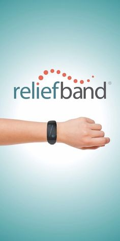 Reliefband is clinically proven to relieve nausea and vomiting associated with morning sickness, motion sickness, chemotherapy, anxiety nausea, and more! Health And Beauty Tips, Health Tips, Health And Wellness, Health Fitness, Anxiety Relief, Morning Sickness Relief, How To Relieve Nausea, Nausea Relief, Shopping