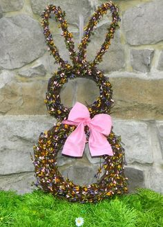 20 Easter Crafts Ideas ...
