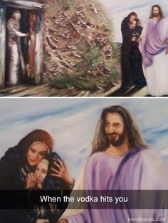 Funny Animal Pictures Of Today's Renaissance Memes, Medieval Memes, Classical Art Memes, Art History Memes, History Facts, History Timeline, Tumblr Funny, Funny Memes, Hilarious