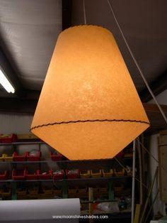 Lampshade Store Near Me Fiberglass Lamp Shades Store Link  Lighting  Pinterest