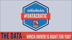 2014 Golf's Most Wanted Driver – Show Me The Data!