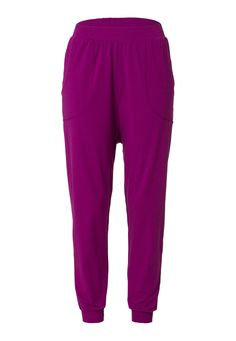 These Funky Pants aren't just super cool, but they're also ridiculously comfy. These pants will surely keep you warm while practising your Asana's. #BeWellicious #AW15