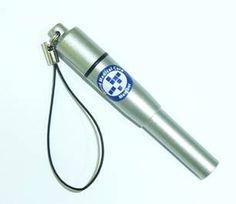 SOS情報が格納できるSOS救急笛 (日本製 メタリックシルバー) SOS救急笛 http://www.amazon.co.jp/dp/B008QR9V68/ref=cm_sw_r_pi_dp_TOzSvb029AMSW