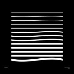 Kohina - Sahko-004 - excites - the Portfolio of Simon C. Page