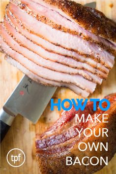 """This is going to be a part in our ongoing """"How To DIY"""" section on the website to help you become craftier not only in the kitchen, but the rest of your life as well! We will be launching a new refresh soon with a …"""