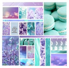 """""""+& we're making all the same mistakes....♡"""" by bettys-blaming-it-on-september ❤ liked on Polyvore featuring art"""