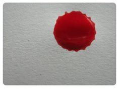 Mamiweb.de - Nasenbluten bei Kindern: Was tun, wenn plötzlich Blut fließt?