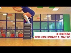 Exercises to improve vertical jump for volleyball free vertical jump program,high jump vertical leap how to increase your vertical jump at home,how to increase your vertical jump for basketball fast increase jump. Volleyball Chants, Volleyball Locker, Volleyball Skills, Volleyball Practice, Volleyball Training, Volleyball Workouts, Volleyball Quotes, Coaching Volleyball, Basketball