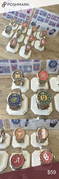 🆕MW001 These watches are so popular locally in my brick and mortar store, More importantly, they are officially licensed, so purchase completely without worry for quality. OJDC Accessories Watches