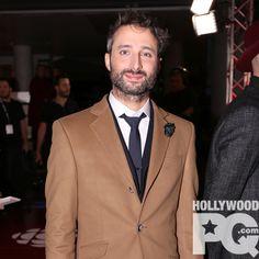 Louis-Jean Cormier remporte un prix aux Canadian Folk Music Awards   HollywoodPQ.com