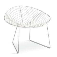 Shop SUITE NY for the Leaf Lounge designed by Lievore, Altherr, Molina for Arper and more modern outdoor furniture including lounge chairs, dining tables and ch