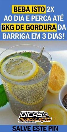 Healthy Weight Loss Drinks At Starbucks Weight Loss Shakes, Weight Loss Drinks, Weight Loss Meals, Healthy Weight Loss, Best Body Cleanse, Natural Body Cleanse, Detox Tea Diet, Diet Tea, Detox Drinks
