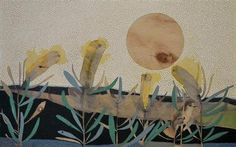 Manyung Gallery Group Dana Kinter A Love Song From the Birds