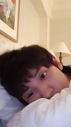 Tao Exo, Park Chanyeol Exo, Chanyeol Cute, Kyungsoo, Chanbaek, Yolo, Fandom, Brooklyn Baby, Exo Members