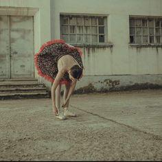 Ballet Studio, Instagram, Theater, Pretty, School