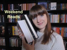 Weekend Reads | Oct 9th 2015