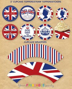 Collectable Badges 12 X Official London 2012 Olympic Games Pin Badges Including Ltd Editions Set 31 Comfortable Feel