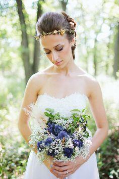 Photography: Stoffer Photography - stofferphotography.com