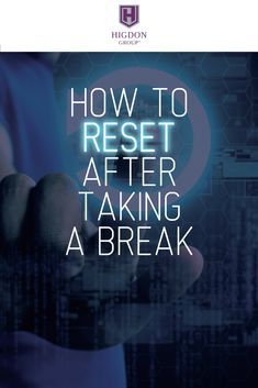 How to Reset After Taking a Network Marketing Break. How do you hit the reset button after you take a break from your business? Here I share exactly how to restart and get major results. Multi Level Marketing, Social Media Marketing, Digital Marketing, Network Marketing Tips, Reset Button, Get Back To Work, Leadership Coaching, Marketing Quotes, Online Business