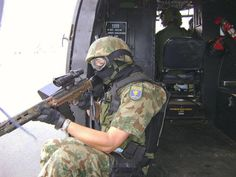 -SAP Special Task Force ! Green Beret, Military Photos, Special Forces, Cold War, Tactical Gear, Law Enforcement, Armed Forces, Airsoft, South Africa