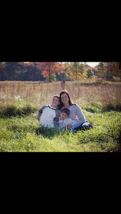 Couple Photos, Couples, Photography, Couple Shots, Photograph, Fotografie, Couple Photography, Couple, Photoshoot