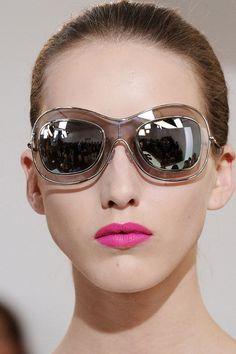 9deec064c7 Les 52 meilleures images de Lunettes en 2012   Glasses, Eyeglasses ...