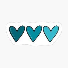 Cute Sticker, Cute Laptop Stickers, Bubble Stickers, Phone Stickers, Journal Stickers, Cool Stickers, Printable Stickers, Planner Stickers, Sticker Ideas