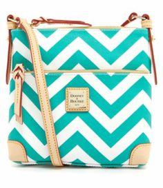Cross Body Bags : Handbags, Totes & Satchels | Dillards.com