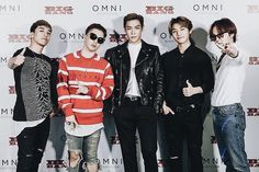 """""""✕✕ 